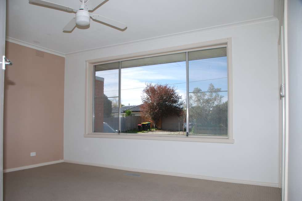 Fourth view of Homely house listing, 11 Mollison Street, Dandenong North VIC 3175