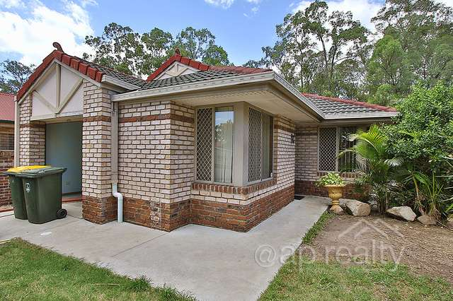63 Banksia Circuit, Forest Lake QLD 4078