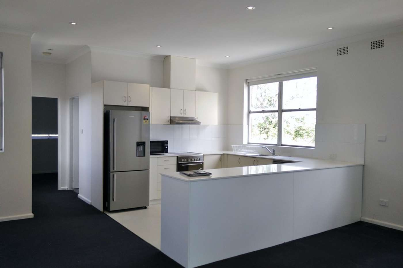 Main view of Homely unit listing, Flat 2/220A Norton Street, Leichhardt NSW 2040