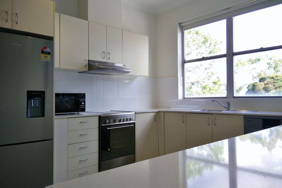 Second view of Homely unit listing, Flat 2/220A Norton Street, Leichhardt NSW 2040