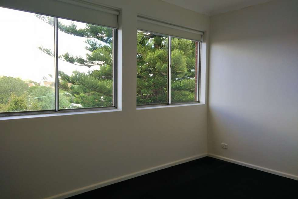 Third view of Homely unit listing, Flat 2/220A Norton Street, Leichhardt NSW 2040