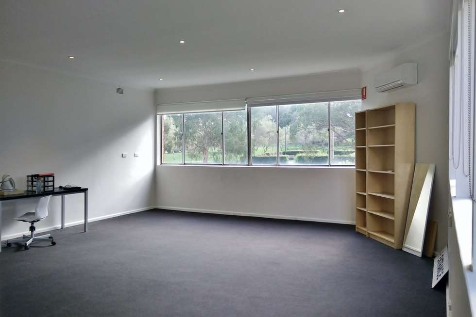 Fourth view of Homely unit listing, Flat 2/220A Norton Street, Leichhardt NSW 2040
