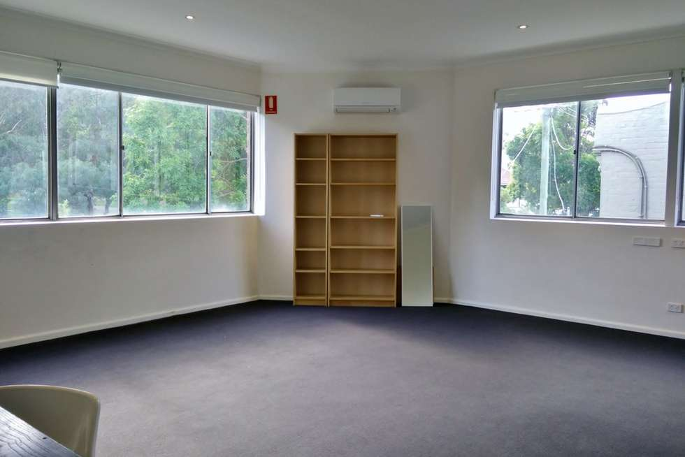 Fifth view of Homely unit listing, Flat 2/220A Norton Street, Leichhardt NSW 2040