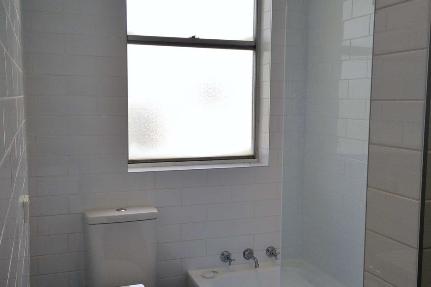 Seventh view of Homely unit listing, Flat 2/220A Norton Street, Leichhardt NSW 2040