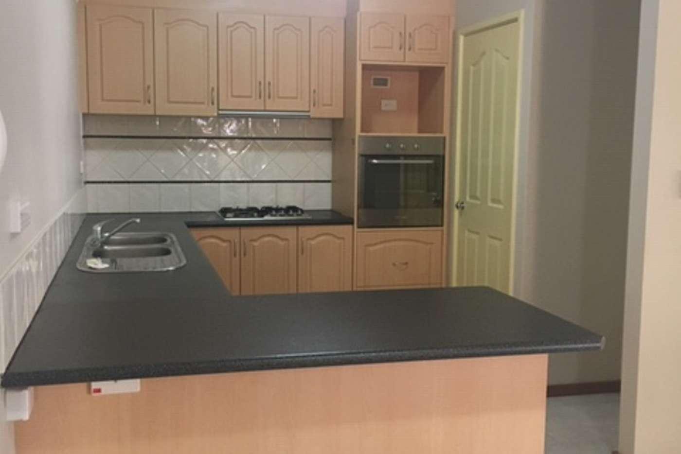 Main view of Homely unit listing, 10/32 Mason Street, Cannington WA 6107