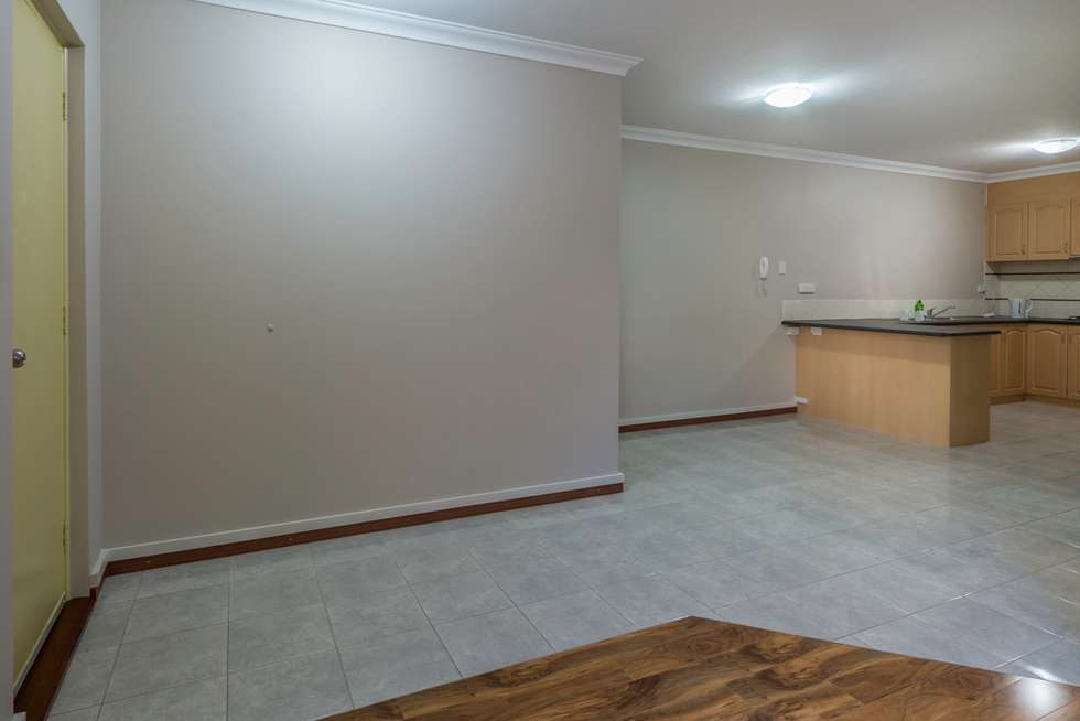 Second view of Homely unit listing, 10/32 Mason Street, Cannington WA 6107