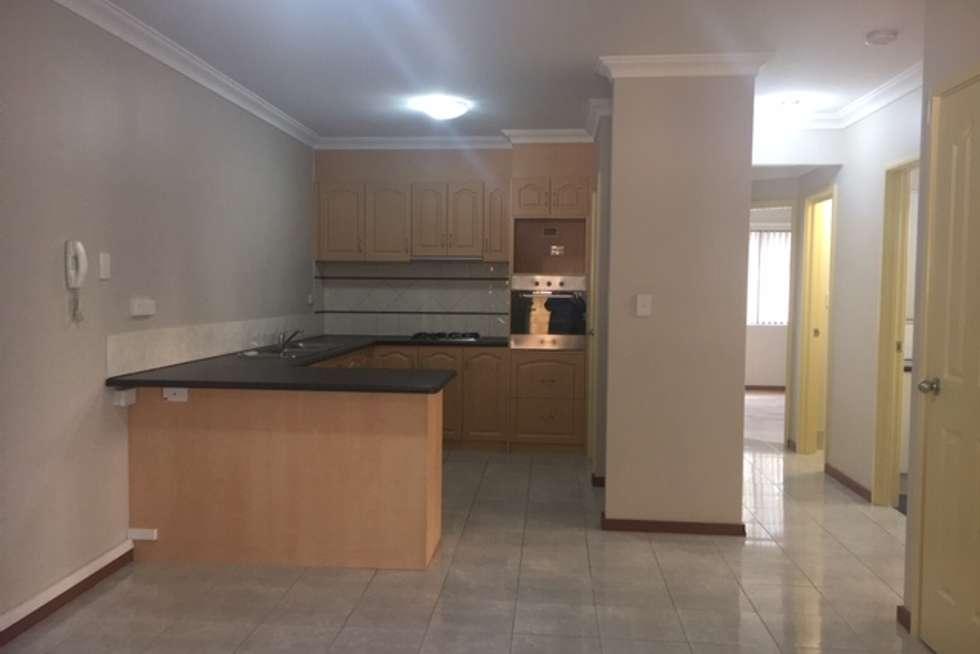 Third view of Homely unit listing, 10/32 Mason Street, Cannington WA 6107