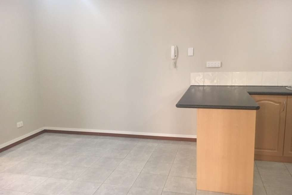Fourth view of Homely unit listing, 10/32 Mason Street, Cannington WA 6107