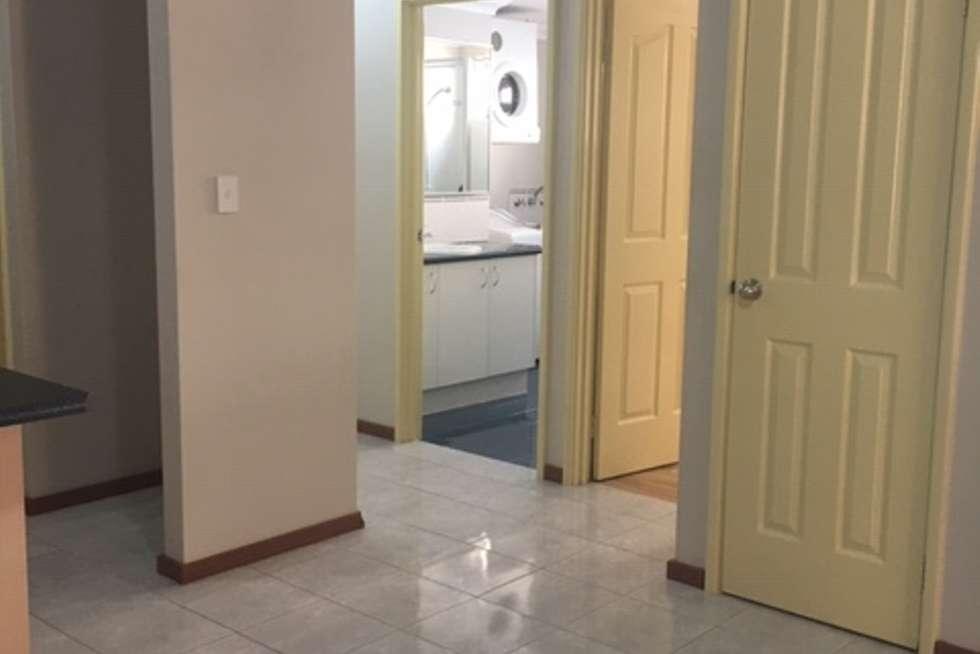 Fifth view of Homely unit listing, 10/32 Mason Street, Cannington WA 6107