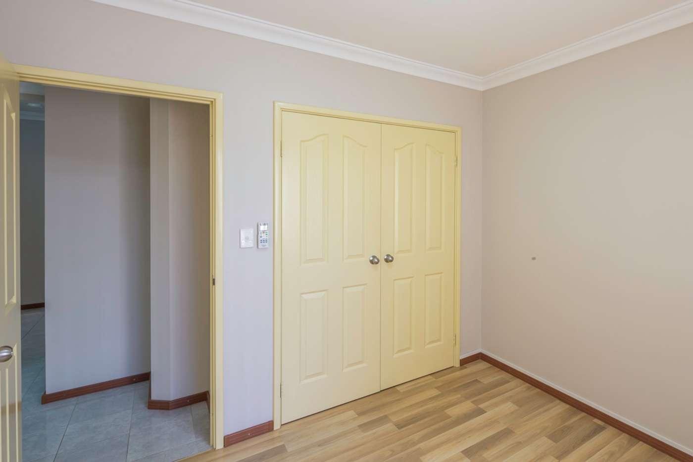 Sixth view of Homely unit listing, 10/32 Mason Street, Cannington WA 6107