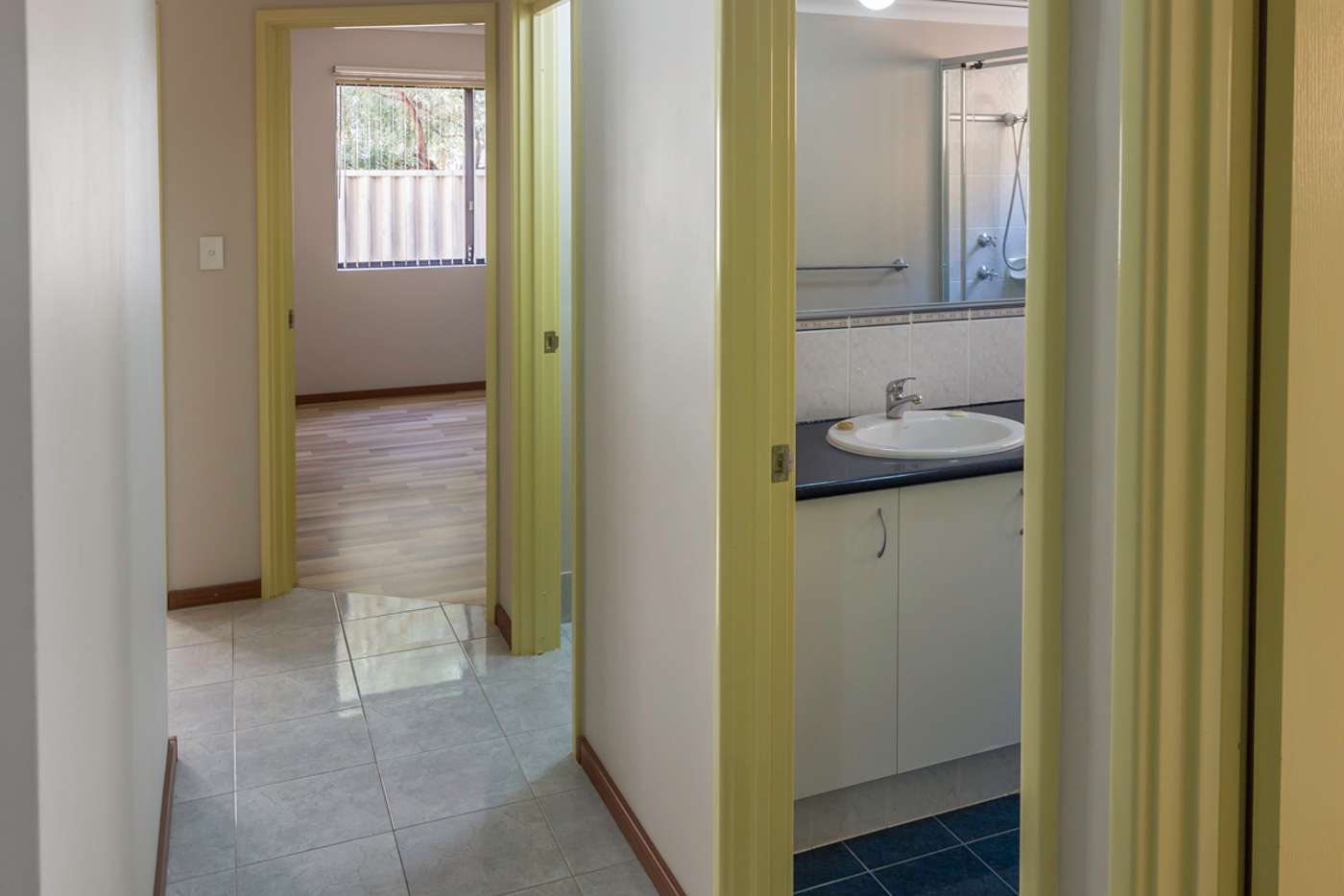 Seventh view of Homely unit listing, 10/32 Mason Street, Cannington WA 6107