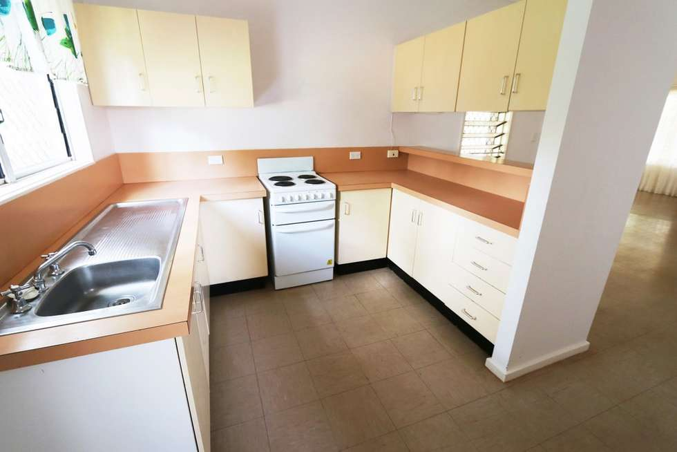 Second view of Homely house listing, 16 De Julia Court, Katherine NT 850