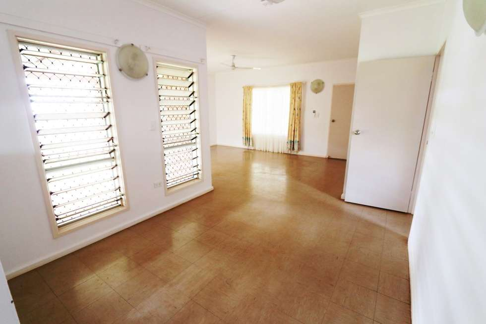 Fourth view of Homely house listing, 16 De Julia Court, Katherine NT 850
