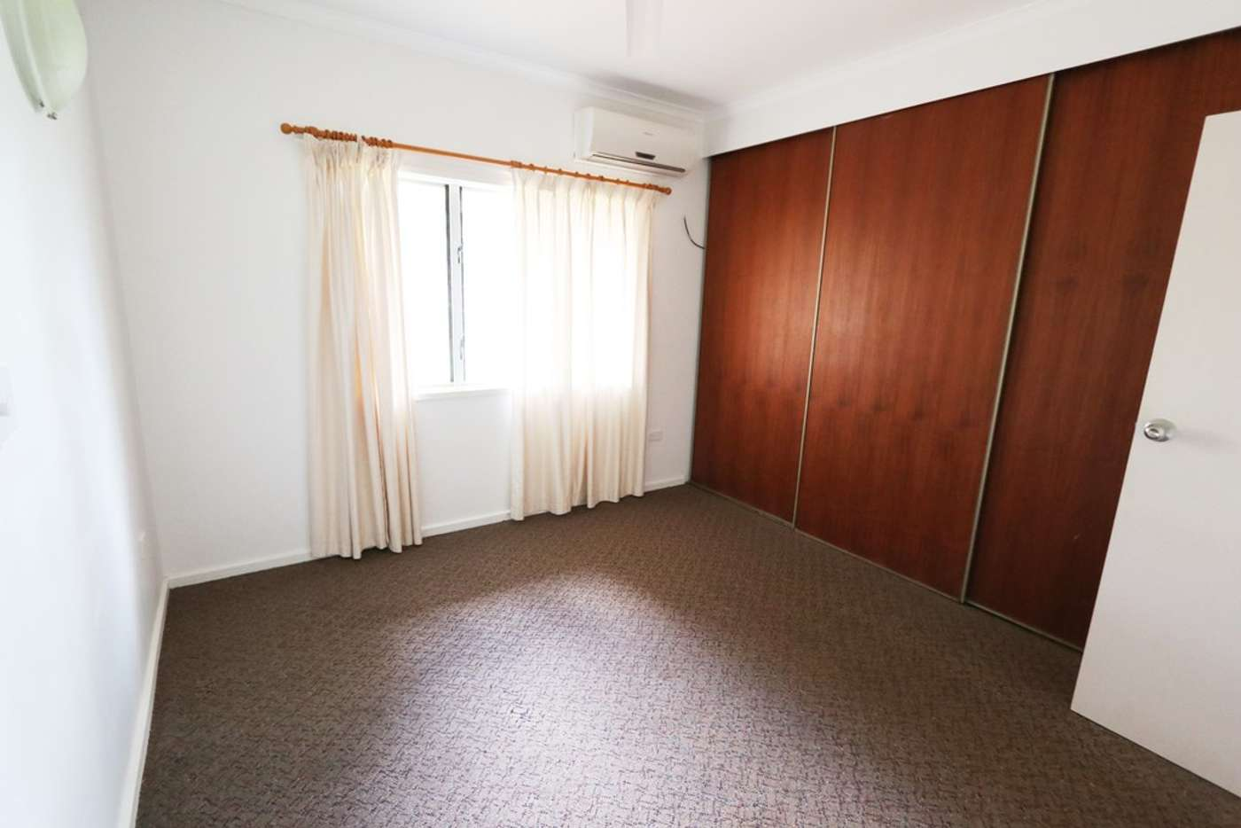 Sixth view of Homely house listing, 16 De Julia Court, Katherine NT 850
