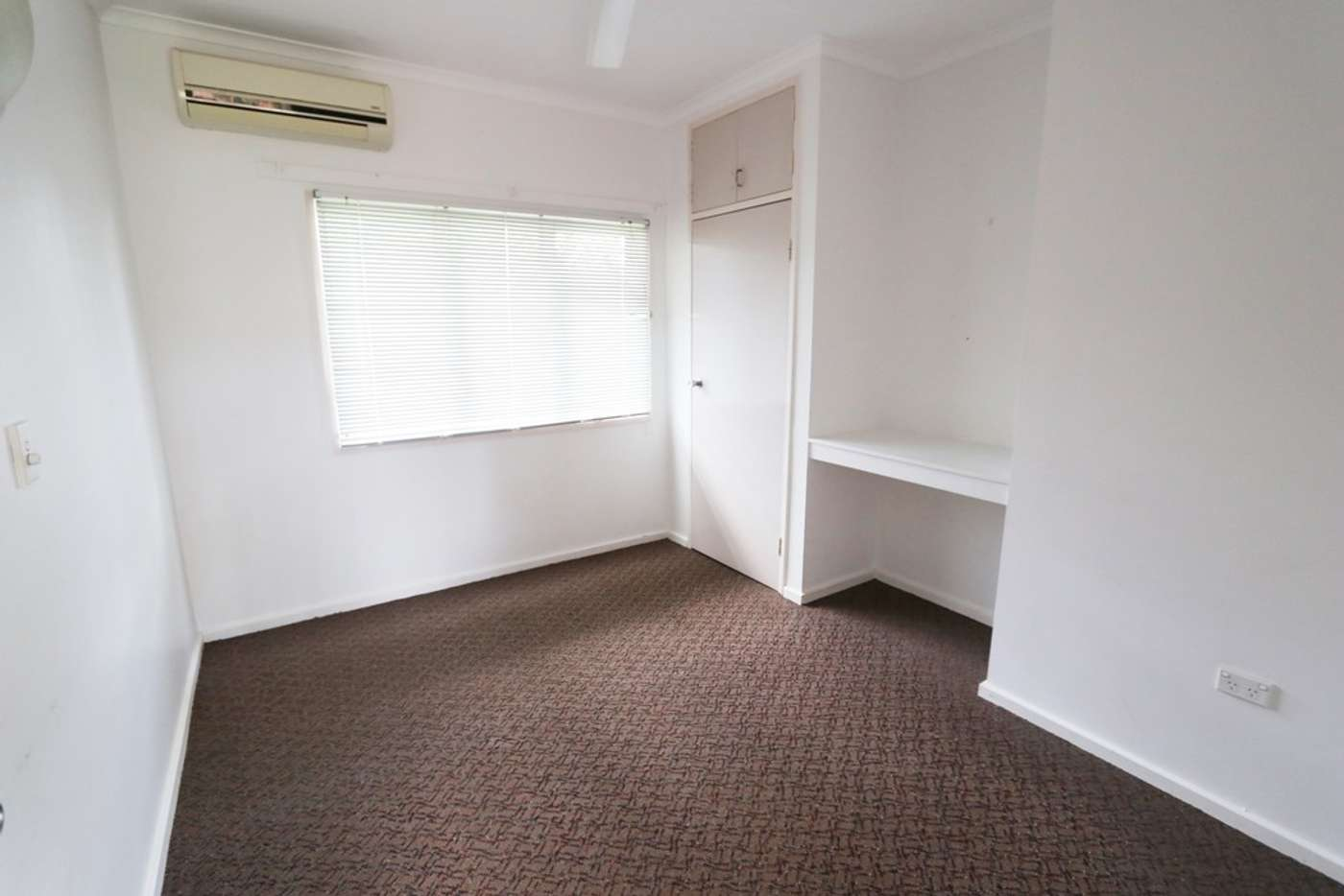 Seventh view of Homely house listing, 16 De Julia Court, Katherine NT 850