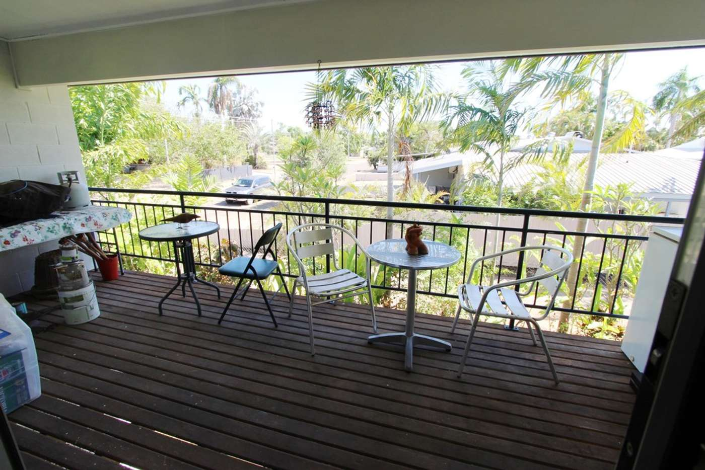 Sixth view of Homely house listing, 24 Elliott Street, Katherine NT 850