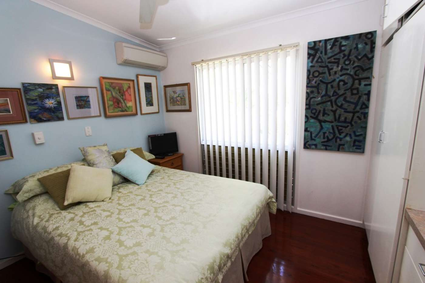 Seventh view of Homely house listing, 24 Elliott Street, Katherine NT 850