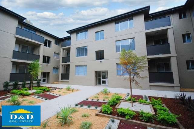 7 / 50 Wigram Street, Harris Park NSW 2150