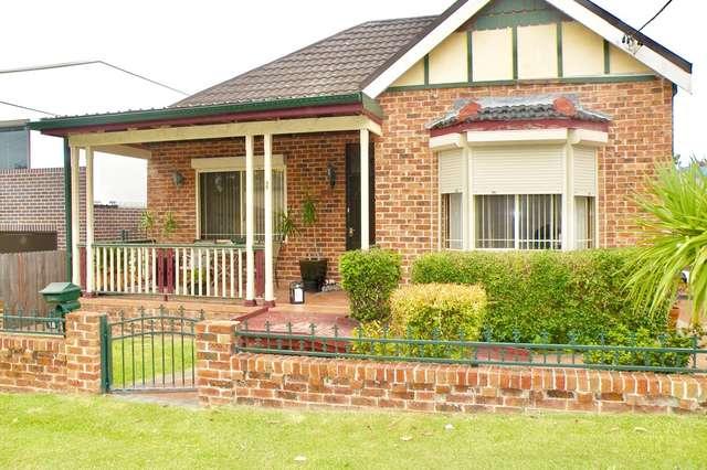 35 Moore St, Bexley NSW 2207