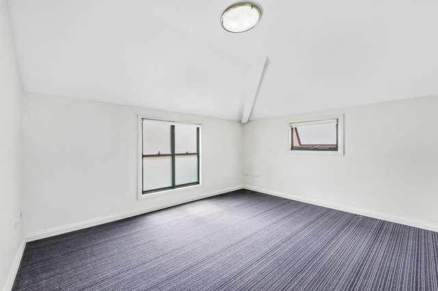 14/11 Hastings Street, Marrickville NSW 2204