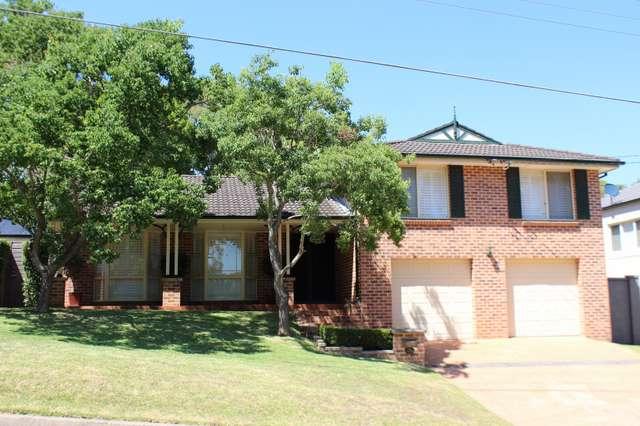 316 Burraneer Bay Road, Caringbah South NSW 2229