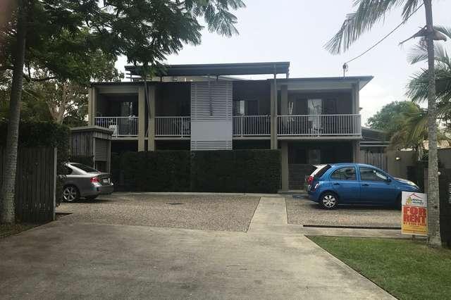 22/17 Thomas Street, Nundah QLD 4012