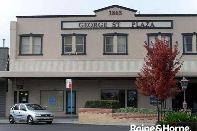7/62 George St, Bathurst NSW 2795