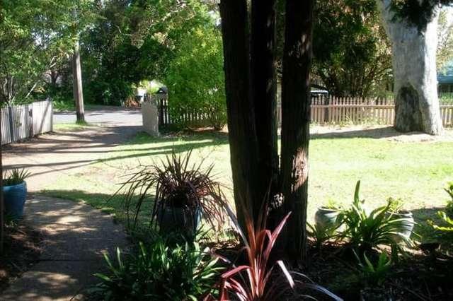 22A Rickard Road, Berowra NSW 2081