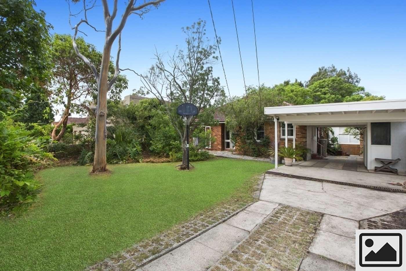 Main view of Homely house listing, 9 Yirgella Avenue, East Killara NSW 2071