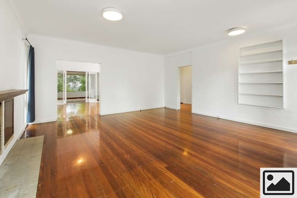 Second view of Homely house listing, 9 Yirgella Avenue, East Killara NSW 2071