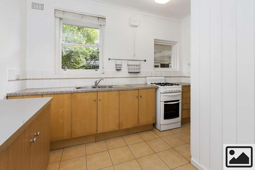 Third view of Homely house listing, 9 Yirgella Avenue, East Killara NSW 2071