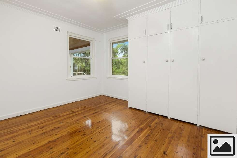 Fourth view of Homely house listing, 9 Yirgella Avenue, East Killara NSW 2071