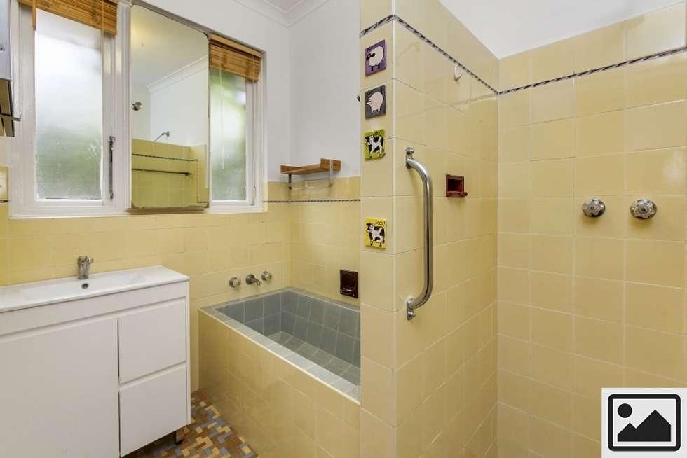 Fifth view of Homely house listing, 9 Yirgella Avenue, East Killara NSW 2071