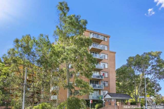 32/1 Good Street, Parramatta NSW 2150