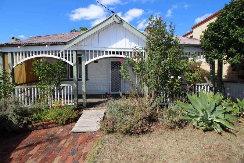 Main view of Homely house listing, 19 Banksia Terrace, South Perth, WA 6151