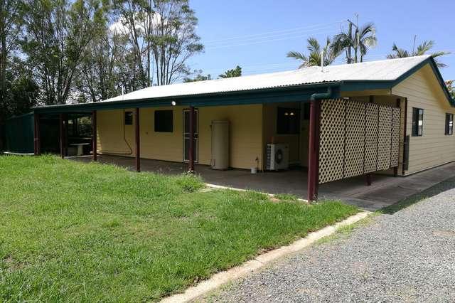 176 Pumicestone Road, Caboolture QLD 4510