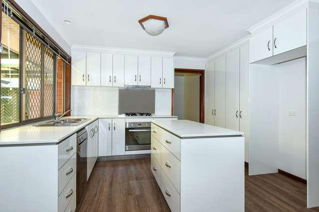 117 Rowbotham Street, Rangeville QLD 4350