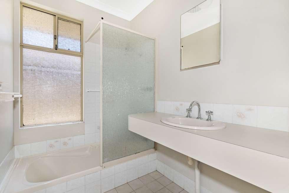 Fifth view of Homely unit listing, 8/6 Hawkins Street, Rockingham WA 6168