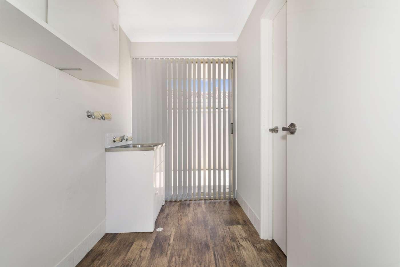 Sixth view of Homely unit listing, 8/6 Hawkins Street, Rockingham WA 6168