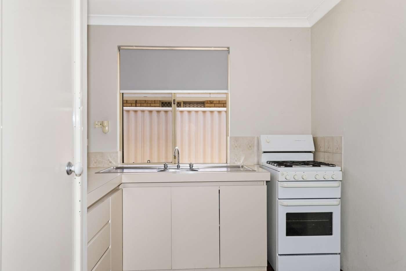 Seventh view of Homely unit listing, 8/6 Hawkins Street, Rockingham WA 6168