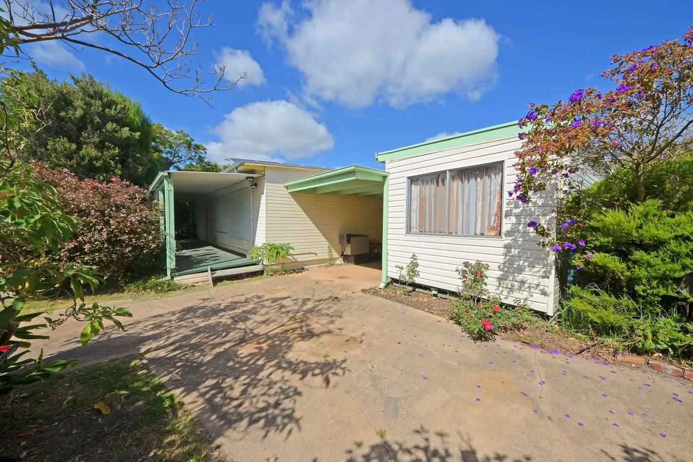 Main view of Homely house listing, 61 Noble Street, Noble Park VIC 3174