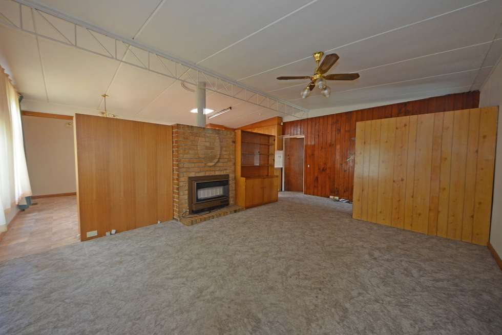 Third view of Homely house listing, 61 Noble Street, Noble Park VIC 3174