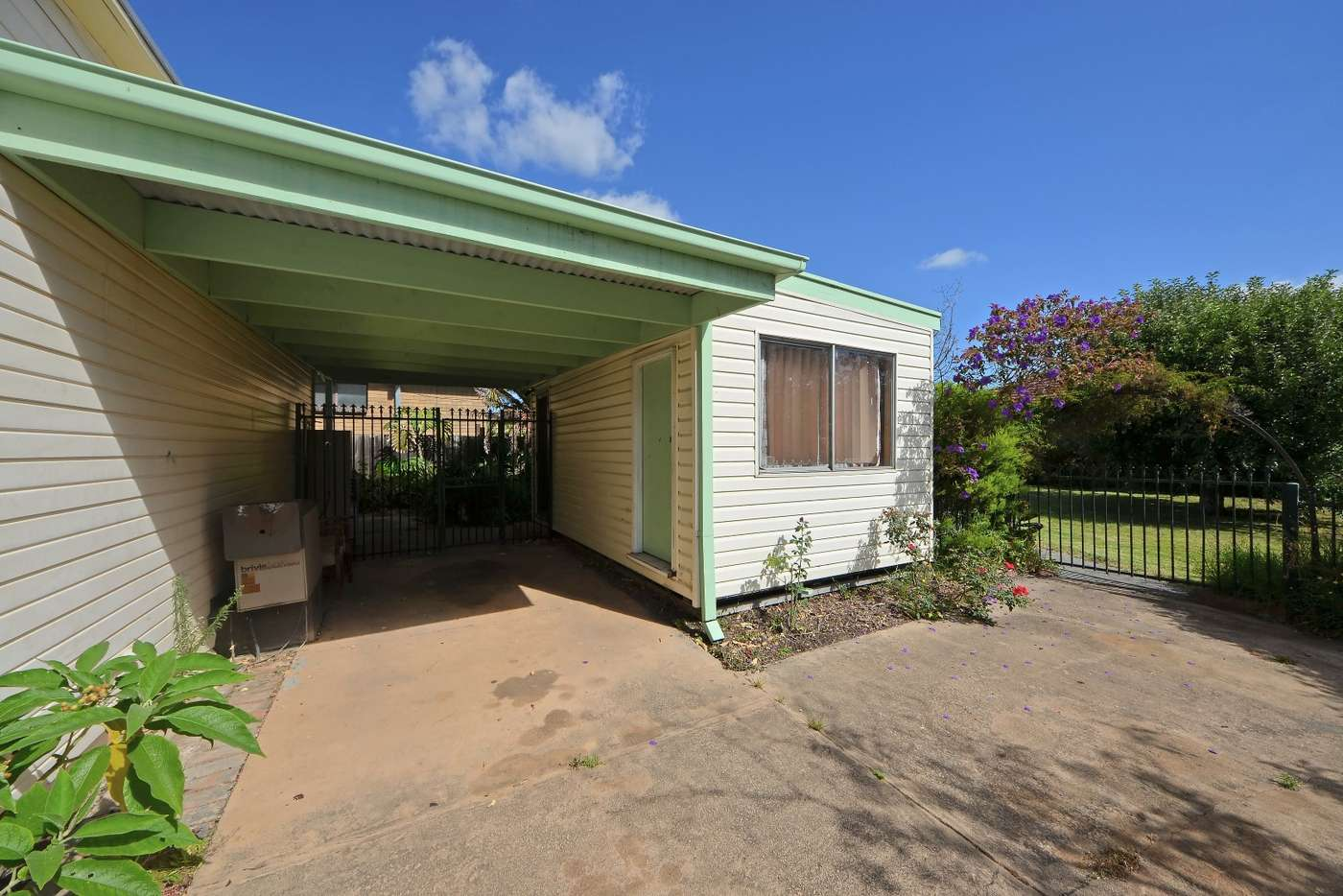 Sixth view of Homely house listing, 61 Noble Street, Noble Park VIC 3174