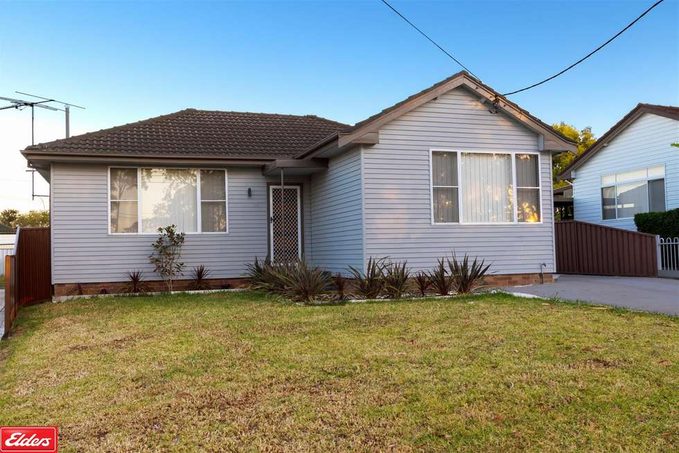 74 Liverpool Street, Liverpool NSW 2170