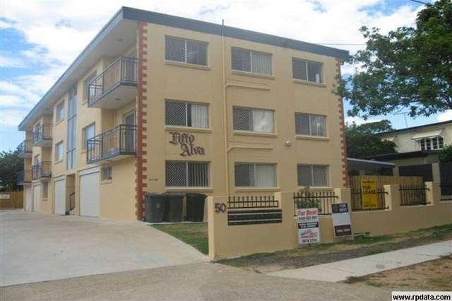 7/50 Alva Tce, Gordon Park QLD 4031