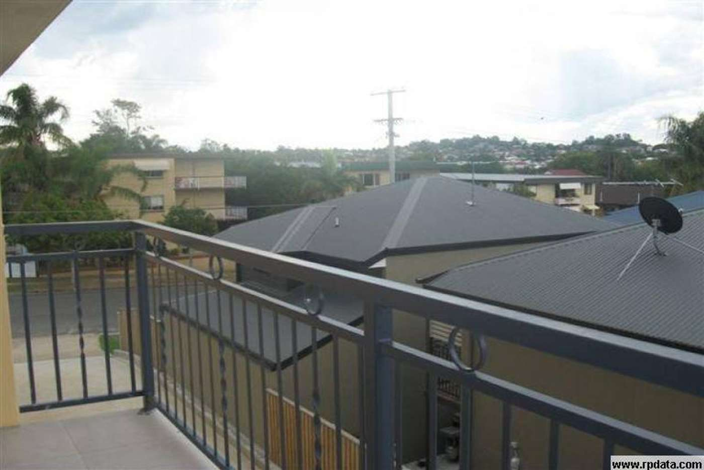 Seventh view of Homely unit listing, 7/50 Alva Tce, Gordon Park QLD 4031