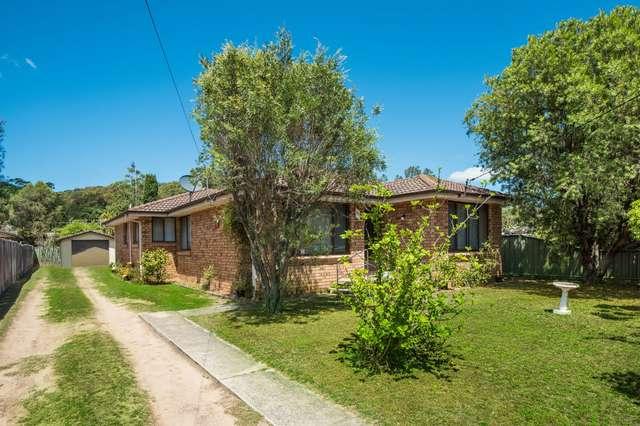 51 Boongala Avenue, Empire Bay NSW 2257