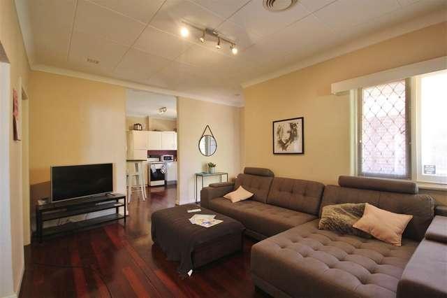21 WAVERLEY STREET, South Perth WA 6151