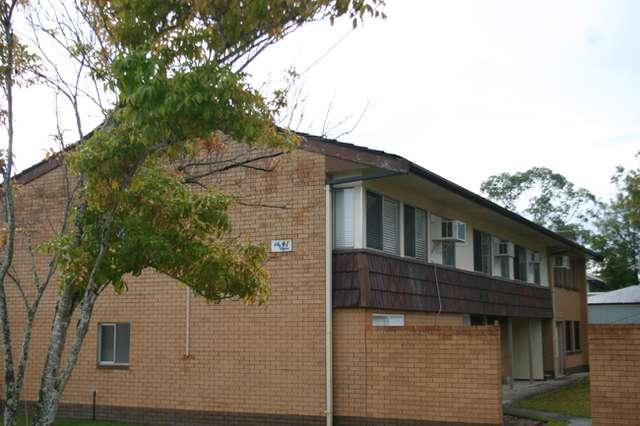 1/41 Denman Street, Alderley QLD 4051