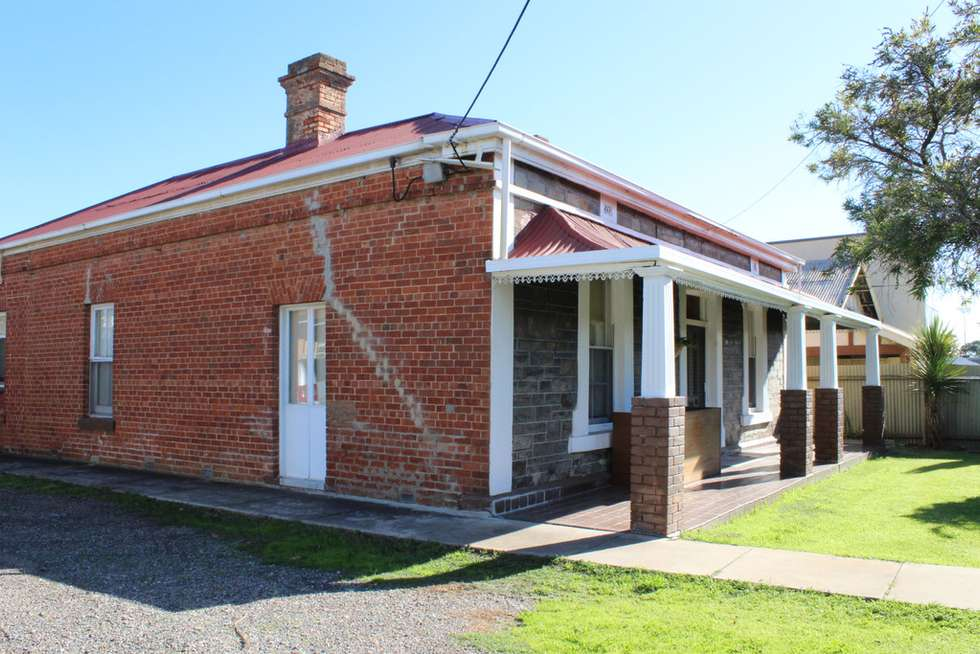 8 Main Terrace, Richmond SA 5033